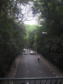 ...Straße