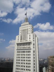 Banespa (São Paulo)