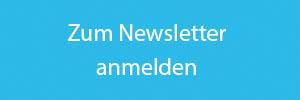 newsletter-anmelde-button