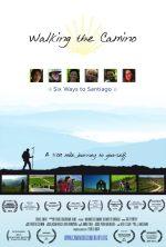 Walking the Camino - Six Ways to Santiago