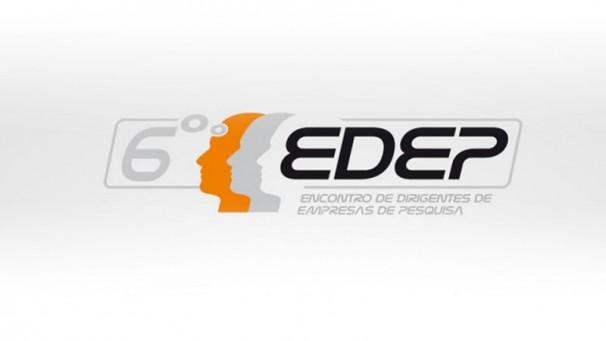 EDEP 2015