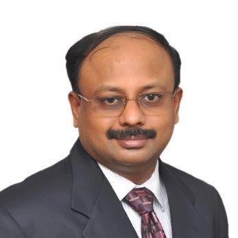 G. Rameshraj