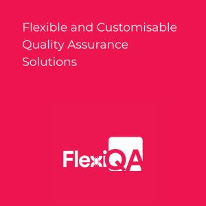 FlexiQA-Aberame-Banner