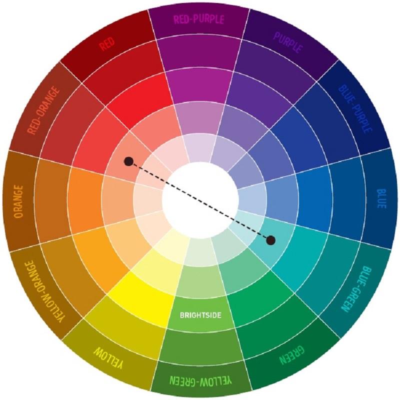 Aprenda a combinar as cores de sunga