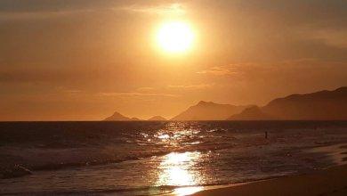 Photo of 10 dicas para encarar o verão de Sunga na Reserva do Rio de janeiro