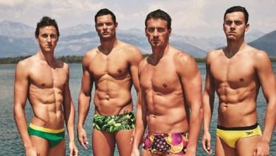 Photo of 4 dicas para não errar na moda praia masculina