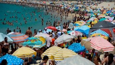 Photo of 10 Erros que você deve evitar na praia e não pegar mico no verão