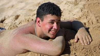 5 erros para evitar na praia