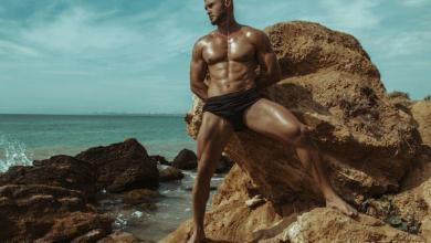 Photo of Como ficar mais bonito de Sunga de Praia com o tipo certo pro seu corpo