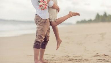 Photo of Casamento na praia: 5 ideias de looks para os homens