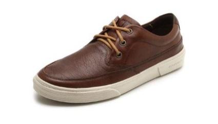 Sapato e calçados Masculinos da moda