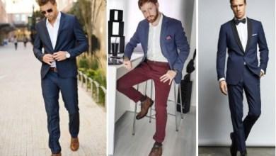 Photo of Sapatos Masculinos da moda? Os melhores sapatos masculinos para você