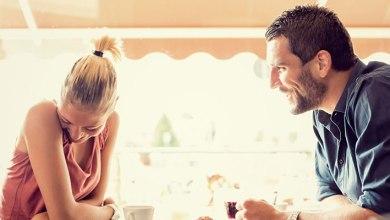 Photo of Como Ser Mais Atraente. 10 Segredos que Juntos te Deixam Mais Sedutor