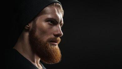 Photo of Qual a melhor barba par seu tipo de rosto?