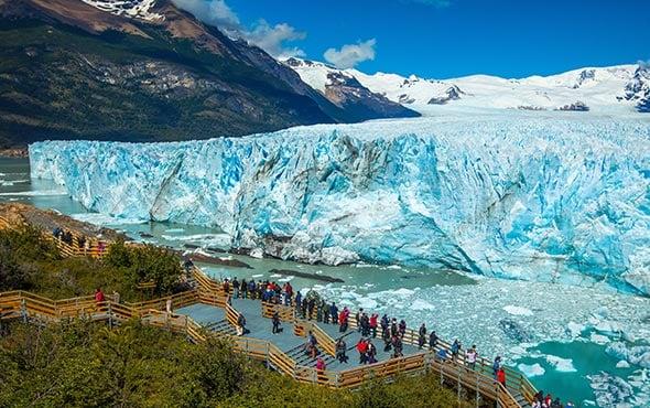 Latin America Travel: Luxury South America Tours ...