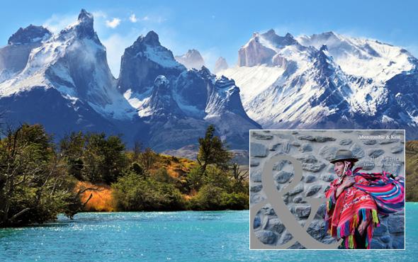 Argentina Travel: Luxury Argentina Tours | Abercrombie & Kent