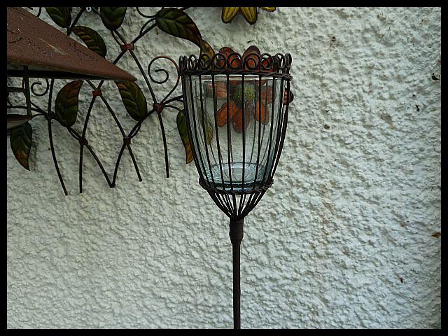 Linear Lanterns  (2)