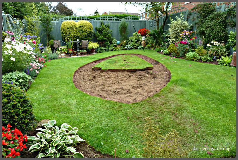 New Perennial bed (2)