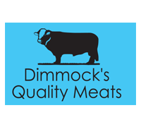 Dimmick's Meats