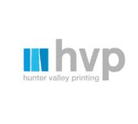 Hunter Valley Printing