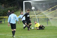 Great Western United v Westdyke - Image 3