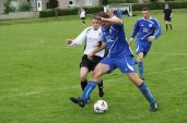 Rothie Rovers v Torphins - Image 8