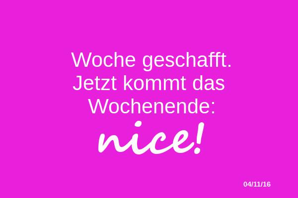 nice_2016-11-04