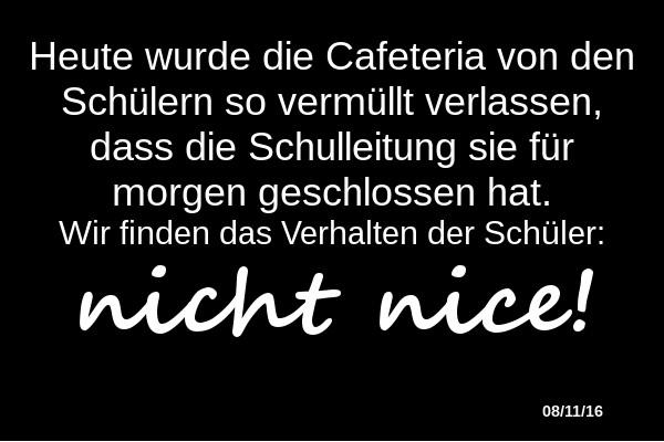nice_2016-11-08