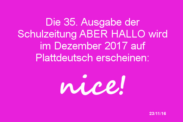 nice_2016-11-23a
