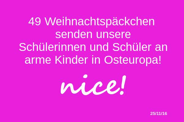 nice_2016-11-25