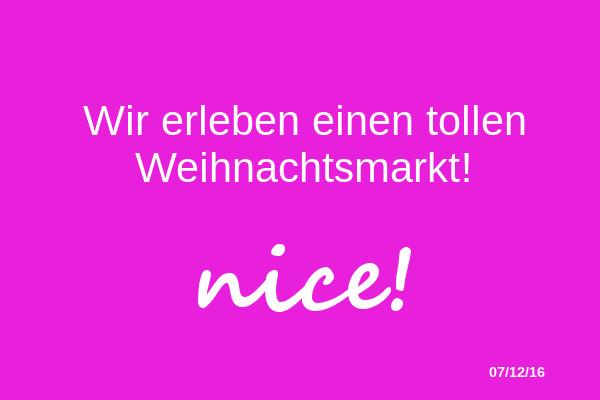 nice_2016-12-07