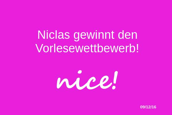 nice_2016-12-09