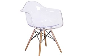 5 Best Acrylic Chairs