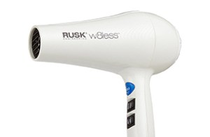 RUSK W8less