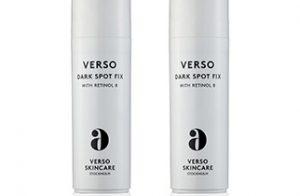 Verso-Skincare-Fix