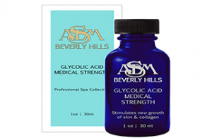 ASDM-Beverly-Hills-Glycolic