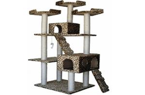 Go-Pet-Leopard