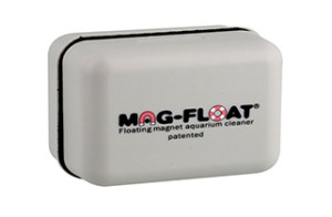 Gulfstream-Tropical-Mag-Float