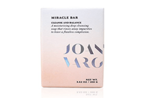 Joanna-Vargas'-Miracle-Bar