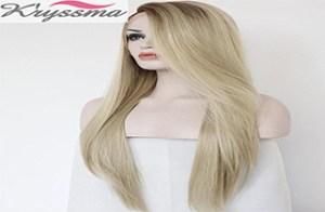 K'ryssma-Ombre-Blonde-Wig