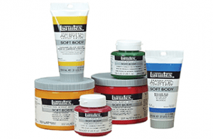 Liquitex-skilled-Soft-Body-Paint