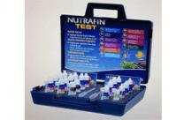 Nutrafin-Master-Test-Kit