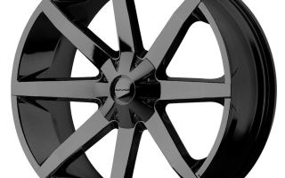 Top 10 Best off road wheels for xterra in 2018 Review
