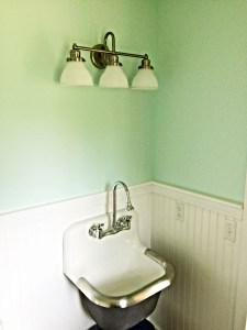 bathroom-remodeling-remodel-Columbia-MO