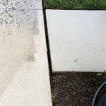 pressure-power-washing-in-Columbia-MO