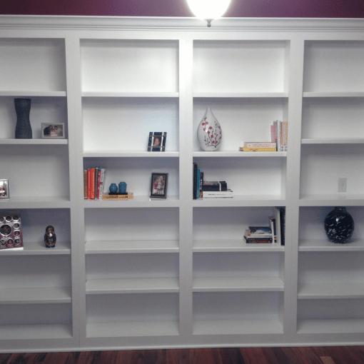 remodeling-remodeler-carpentry-Columbia-MO-CoMo