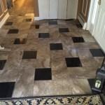 custom-bathroom-kitchen-remodeling-Columbia-Mo