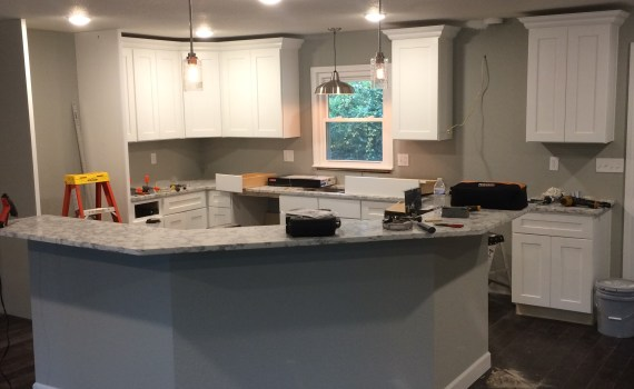 kitchen-remodeler-remodeling-contractor-Columbia-MO