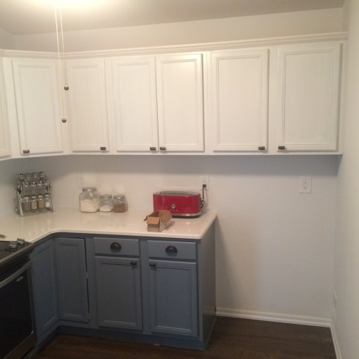 kitchen-remodeling-remodel-contractor-Columbia-MO