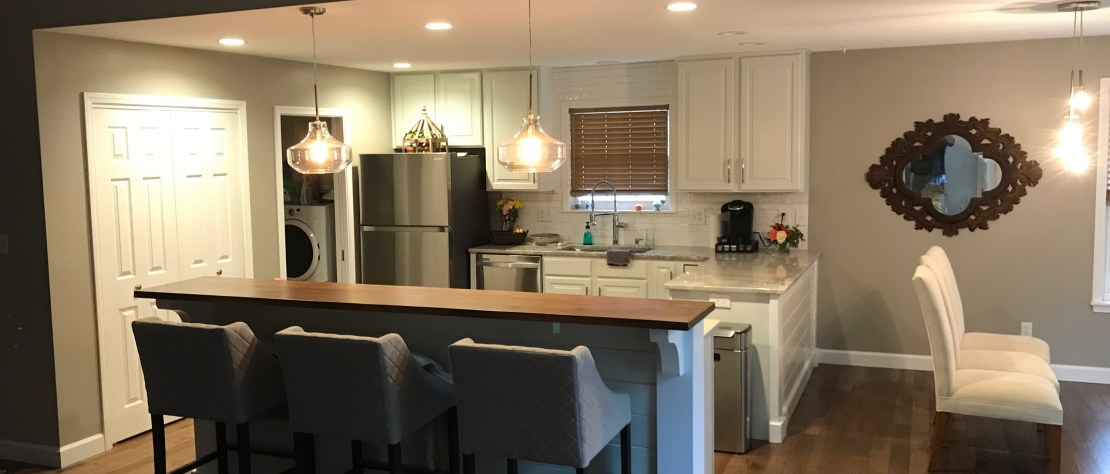 home-improvement-contractor-remodeling-Columbia-MO